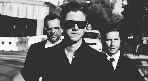 More info aboutInterpol
