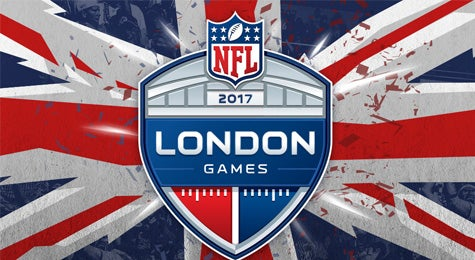 More info aboutNFL 2017