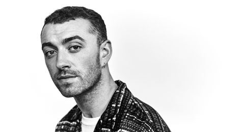 More info aboutSam Smith