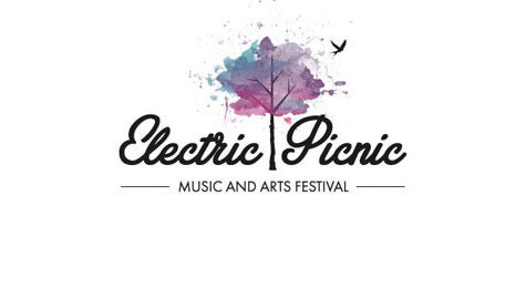 More info aboutElectric Picnic 2016