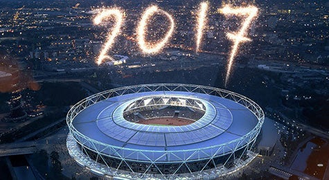 More info aboutLondon 2017