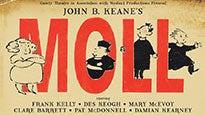 John B. Keane's Moll