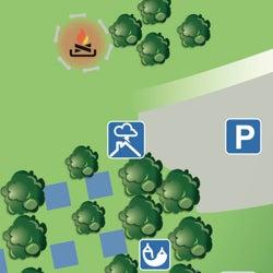 Location Venue