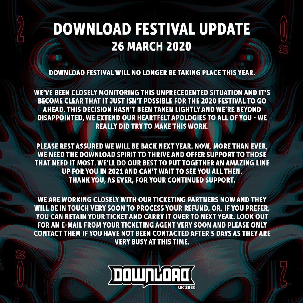 Download 2020