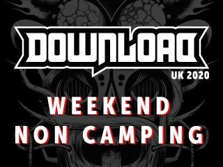 Download 2020 Weekend Arena Only