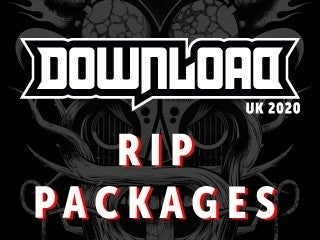 Download 2020 RIP Packages