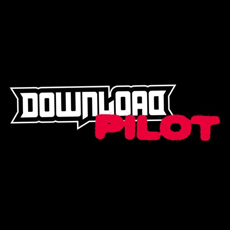 About Download Festival 2021 Pilot