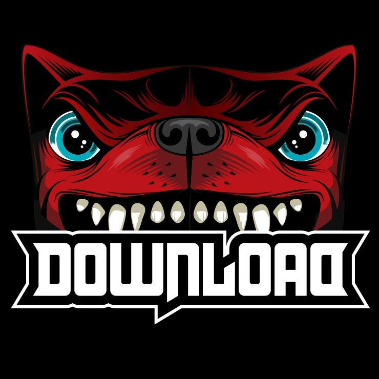 About Download Festival 2020
