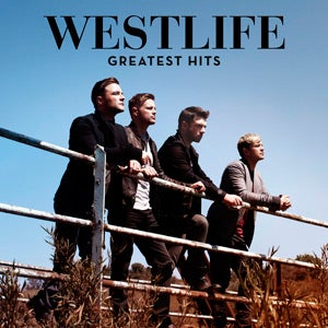 ... from promoters holds to see 'Westlife' on The Greatest Hits Tour ? 'The ...