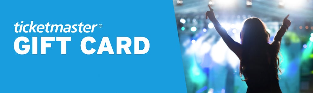 giftcard-header
