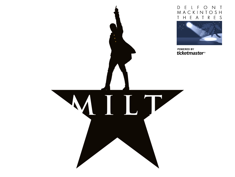 Hamilton Header Image