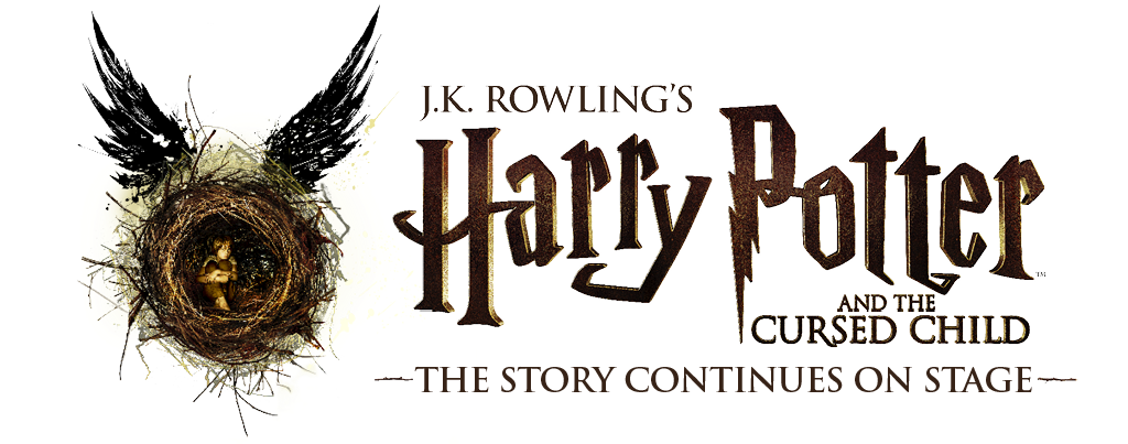 Harry Potter header image