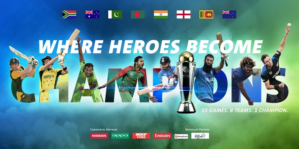 How To Watch Live Cricket TV: Pakistan vs Hong Kong Asia Cup 2018 Cricket Match Score Today