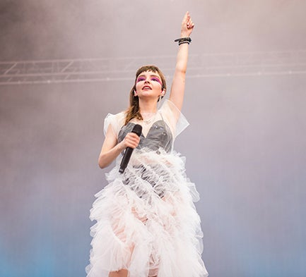 Feature: Here's what happened at Latitude Festival '19