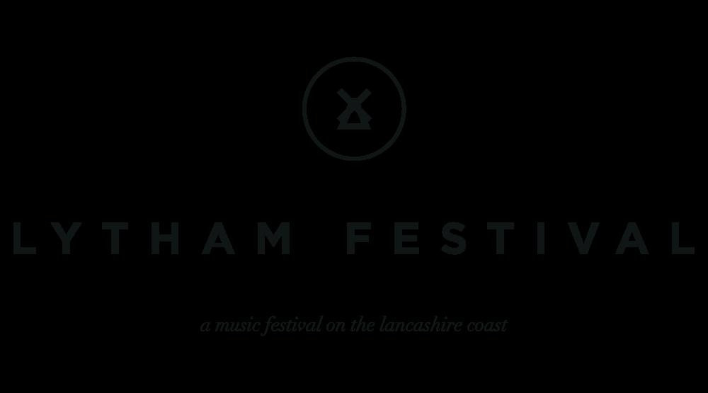 Lytham Festival 2020