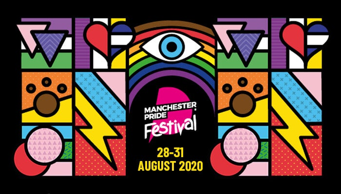 Read all of our Manchester Pride features