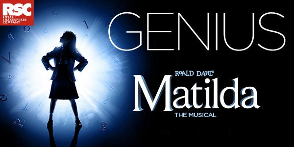 Matilda Reviews