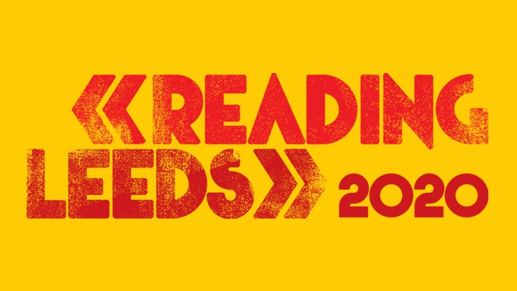 Reading and Leeds Festival Features