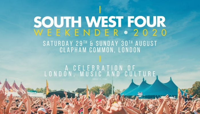 Check out five exclusive sets at SW4 2019