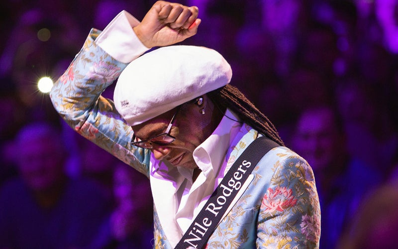 Nile-Rodgers-&-CHIC
