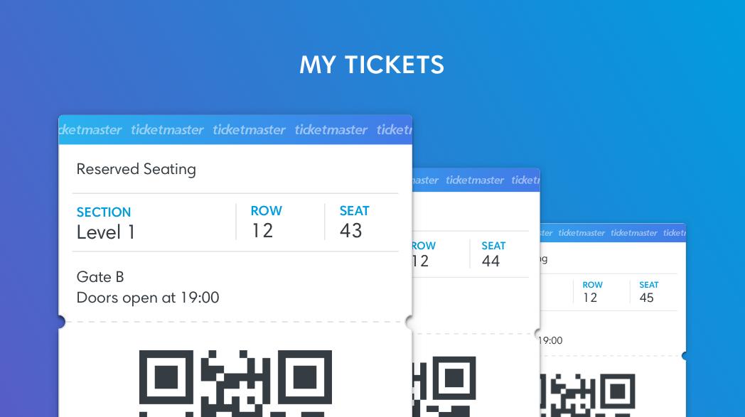 Ticket Em