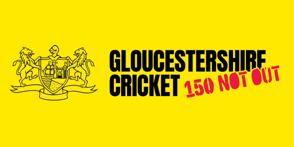 Gloucestershire CCC – The Brightside Ground