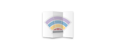 SEAT MAP UNAVAILABLE :(