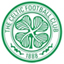 Book Celtic tickets now. Ticketed by Celtic FC.