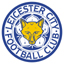Book Leicester City tickets now. Ticketed by Leicester City FC.