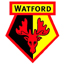 Book Watford tickets now. Ticketed by Watford FC.