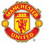 Book Manchester United tickets now, direct via www.manutd.com